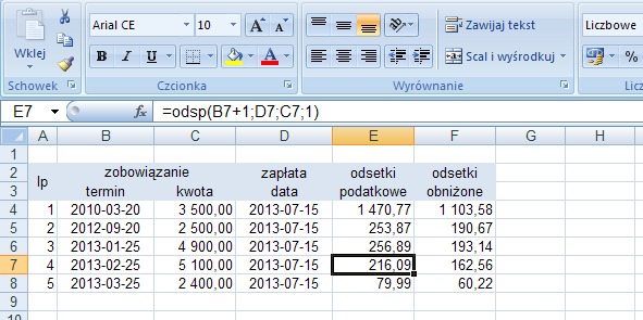Půjčky do 4000 nej telefon